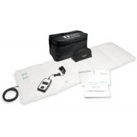 EMT-Medical Platinum