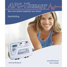Manual APS Therapy