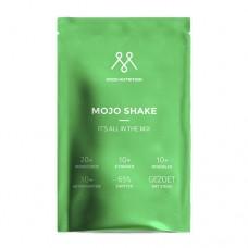 MOJO Classic Shake